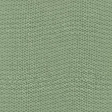 Sage Shetland Flannel
