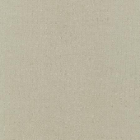 Flax Shetland Flannel 19675 415
