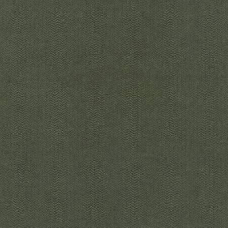 Olive - Shetland Flannel