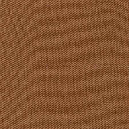 Tonal Nutmeg Shetland Flannel