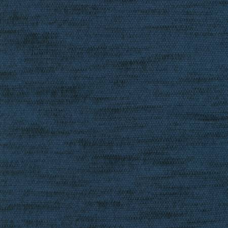 Tonal Navy Shetland Flannel