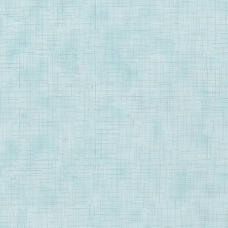 Quilter's Linen Ice