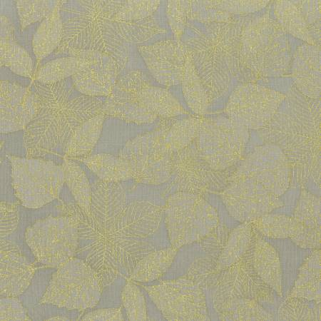 Wildwood Grace Taupe SRKM-19323-160