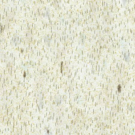 Natural Bark 100% Cotton 42-44 Wide