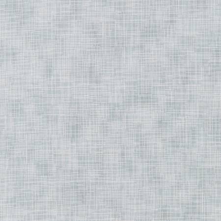 Titanium Quilter's Linen Pearlized SKRP-16687-357 Titanium 4.3oz per sq yd