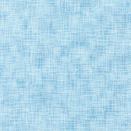 Quilter's Linen Pearlized SRKP-16687-73 Lake