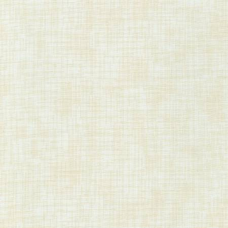 Quilter's Linen Pearlized Cream-87-84