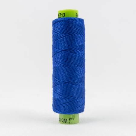 Eleganza #8-SSEZ8-13 Hyper Blue