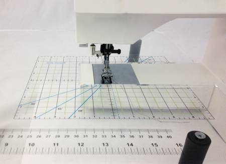 Sew Steady Universal Table Grid