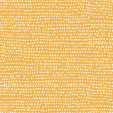 Flax Moonscape STELLA-1150-FLAX  Moonscape by Dear Stella Designs