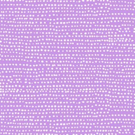Mauve Moonscape STELLA-1150-MAUVE Moonscape by Dear Stella Designs