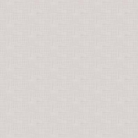 Nimbus Crosshatch-1380
