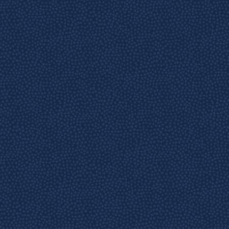 EOB - 28 - Dear Stella Jax Basics: Sapphire