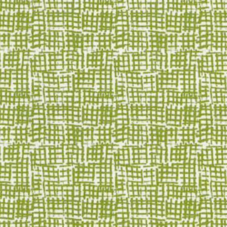 Grass Net Texture