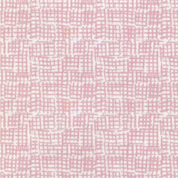 Lilac Net Texture