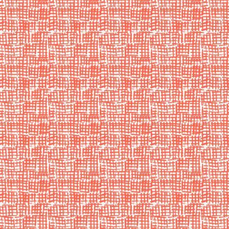 Marmalade Net