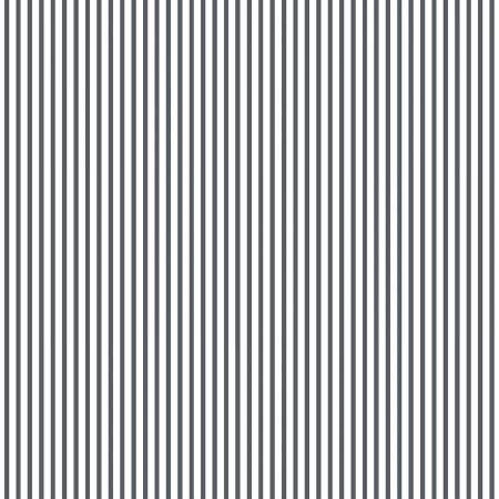 Dress Stripe Orion