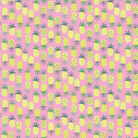 Fandango Pineapples