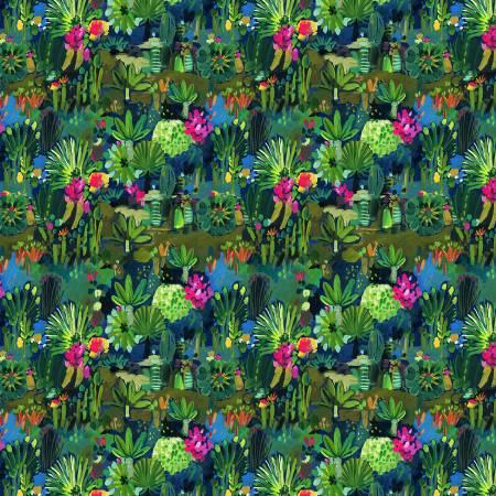 Stella - DAW1506 - Multi Jungle