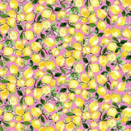 Multi Lemons