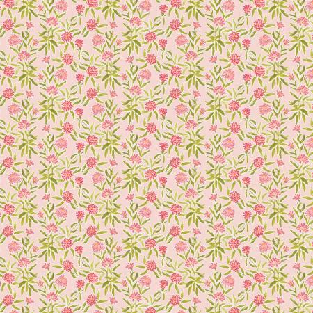 Dear Stella - Multi Table Flowers