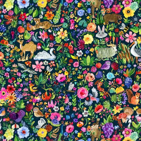 Garden of Life - DJL1750-MULTI