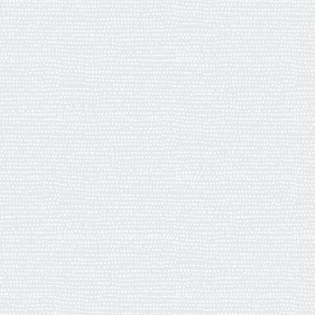 Arctic Moonscape Flannel