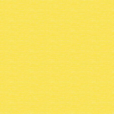 Dear Stella Banana Moonscape Flannel F1150 BANANA