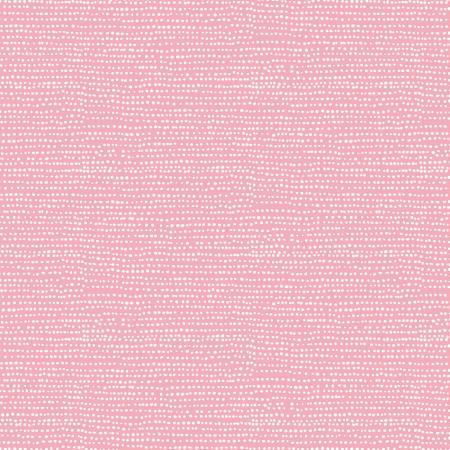 Melba Moonscape Flannel
