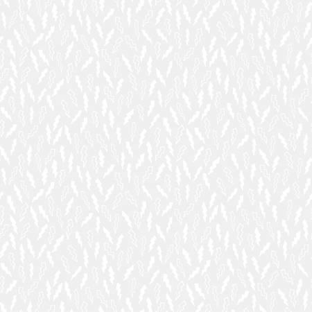Monochrome - White Lightning