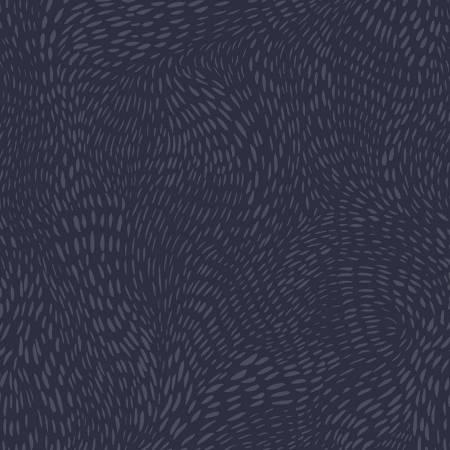 Dash Flow - Cobalt
