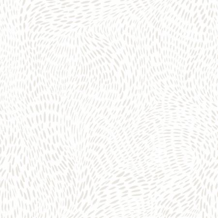 Dash Flow Papyrus