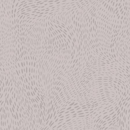 Dash Flow - Pebble