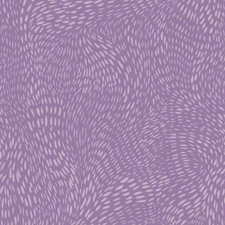 DEARS- Dash Flow Wisteria