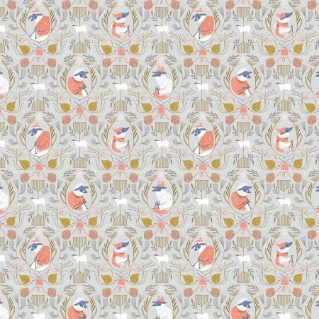 Oatmeal Sheepish 1343