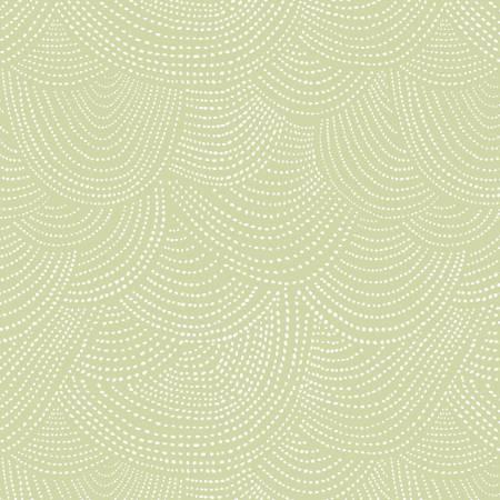Scallop Dot Celery SRR512celery