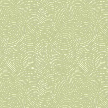 Leek-Scallop Dot