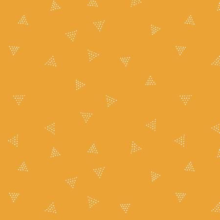 Triangle Dot Bumblebee SRR613BUM