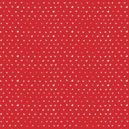 Hearts-Tomato