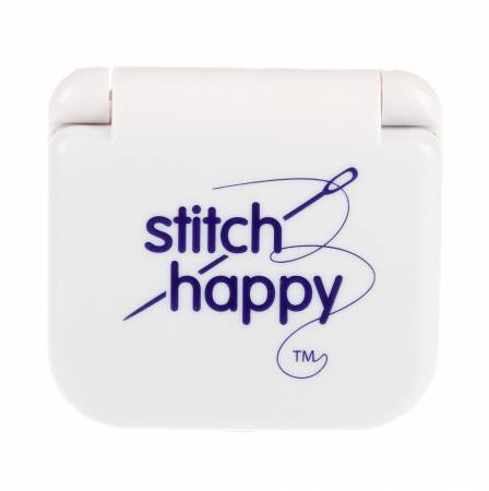 Stitch Happy Square Sewing Kit