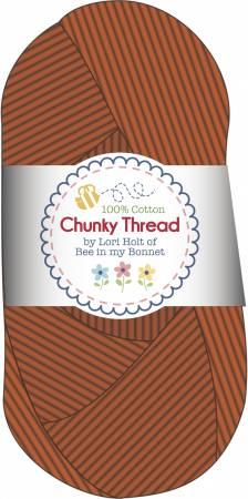 Chunky Thread - Autumn - 50g Skein
