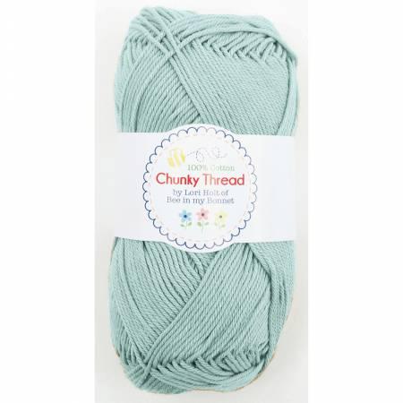Lori Holt Chunky Thread 50g Breezy