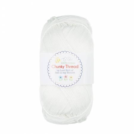 Chunky Thread 50g Cloud