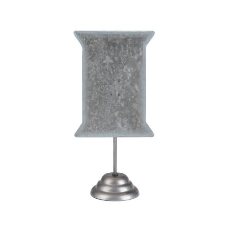 Stacy West Metal Spool Stand