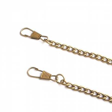 Strap Chain Antique 47in