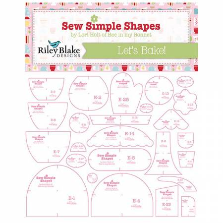 Bake Sale 2 Templates