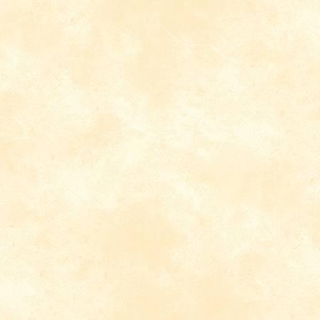 Suede Cream/White
