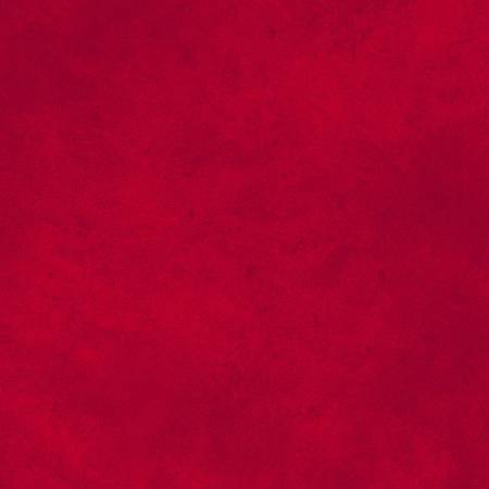 Red Tonal Texture