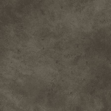 Suede 6 00302-SZ by P&B Textiles