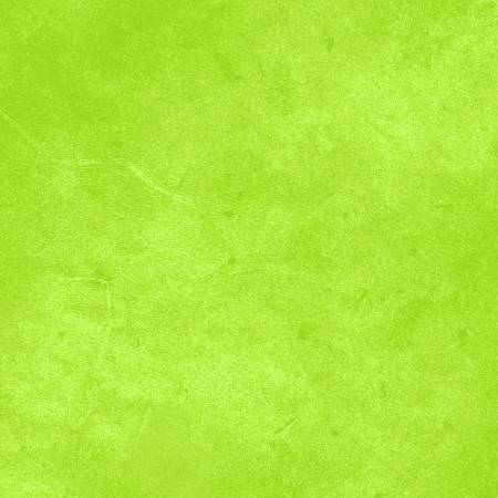 P & B TEXTILES SUEDE MEDLEY GREEN MOTLED 00301 LG